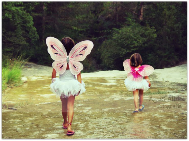 My Fairies  ♥♥♥