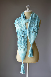 Seaspray_tassel_scarf_1_blog_small2