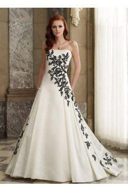 Pin de olga lucia en trajes y accesorios de novia