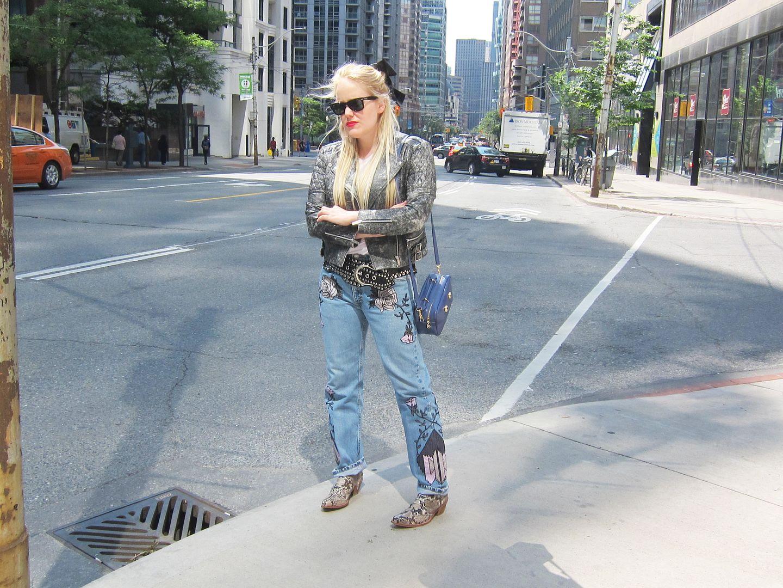 photo beckerman-christopherkane-leatherjacket-toronto-summer-canada-bloggers_zps820566ea.jpg