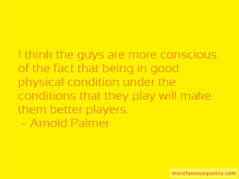 Quotes About Guys Being Players Top 4 Guys Being Players Quotes