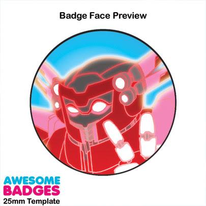 Mobot_Badge_D