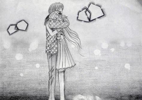 cute love drawings jpg