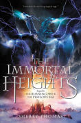 http://www.barnesandnoble.com/w/the-immortal-heights-sherry-thomas/1121093635?ean=9780062207357