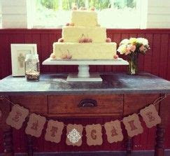 1000  images about Rustic wedding decor ideas on Pinterest