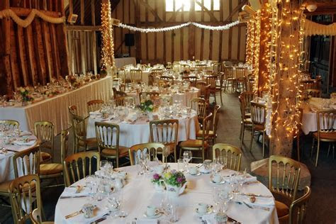 Wedding Breakfast Seating ? Blake Hall Weddings