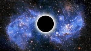 A teoria do Big Bang pode estar errada