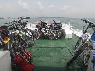 ZenDogs Desaru Adventure (112km, 29-30 March 2013) - 016