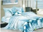 Shop Popular Bird Pattern Bedding from China   Aliexpress