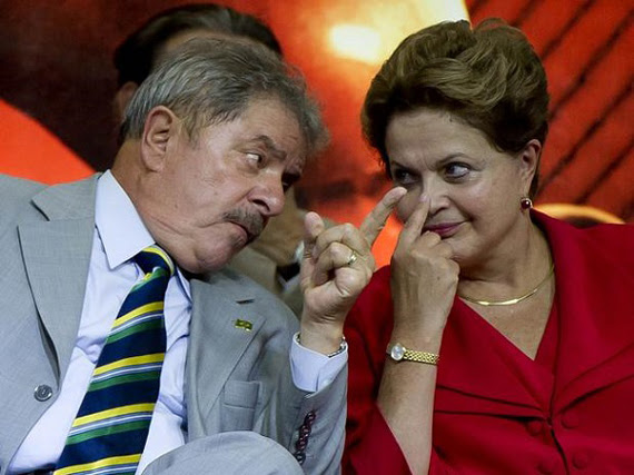 Dilma-e-Lula-se-liga 2
