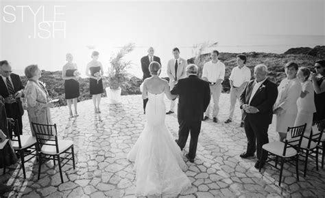 63 best Weddings at Tensing Pen images on Pinterest
