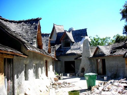 spadena house 4
