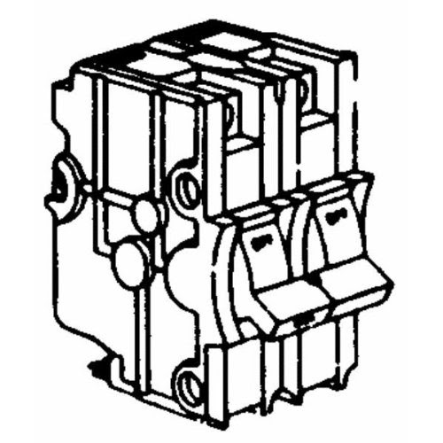 cheap federal pacific circuit breakers  connecticut