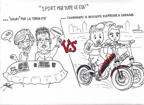 sport-ilaria
