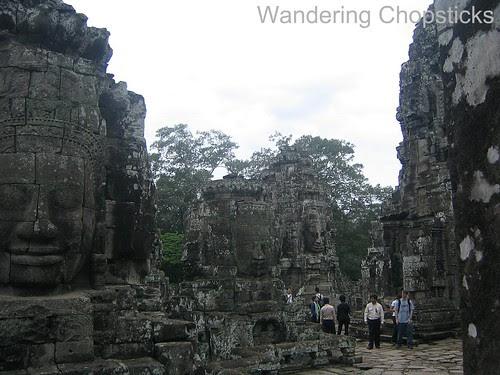 Angkor Thom 11
