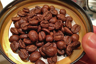 Ritual Coffee Roasters - Coffee Beans
