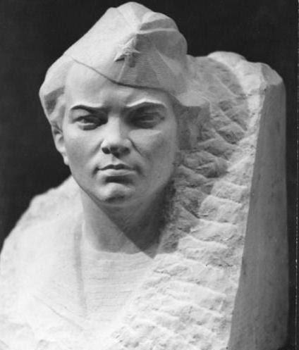 Онилова Нина Андреевна герой Советского Союза
