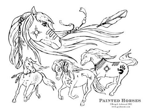 images  coloring pages printable crafts