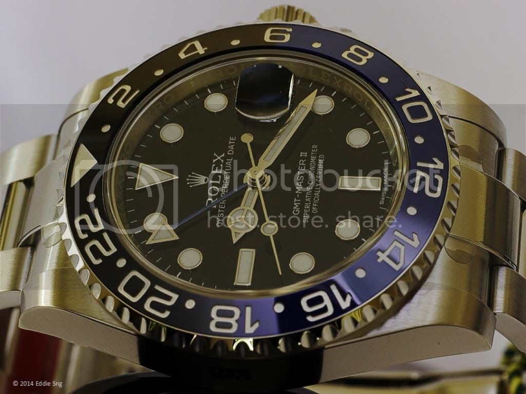 photo RolexGMTMasterIIBatMan08_zpsb32dfe20.jpg