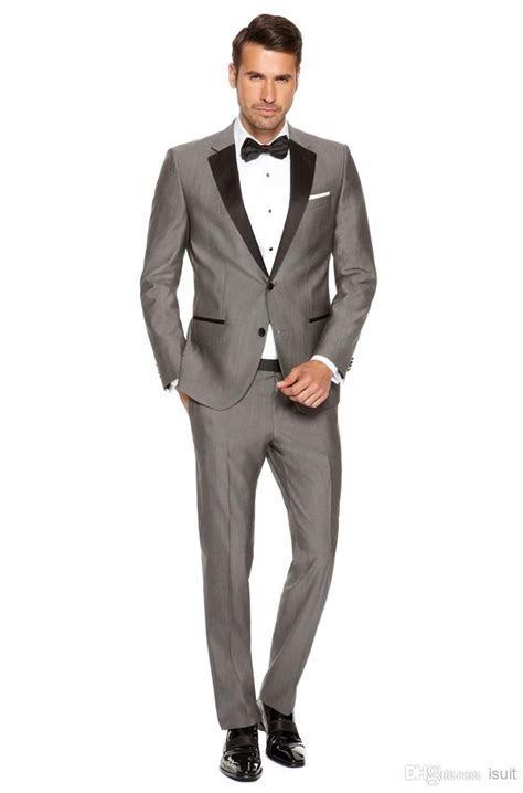 Blazers For Men Suits Blazer Custom Made Mens Fashion