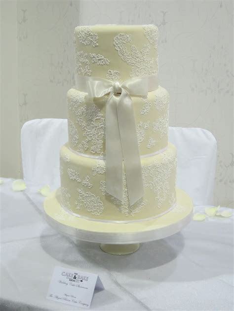 Most wedding cakes for you: Cheap wedding cakes asda