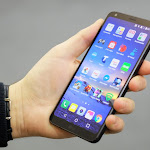 New LG G6 Software Update Adds AI Camera and Brings Improvement in Quality of Voice Calls - Technobezz
