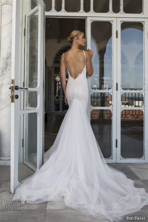 Sexy, Wedding and Sexy back on Pinterest
