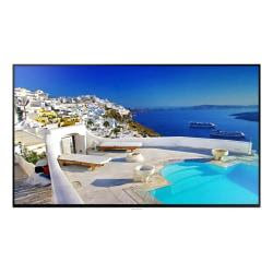 Samsung 693 HG32NC693DF 32in. 1080p LED-LCD TV - 16:9 - HDTV 1080p