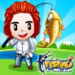 Juego Online FISHAO