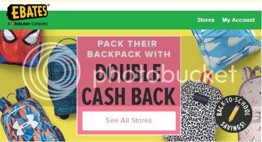 photo Double Cash Back on Back to School.jpg