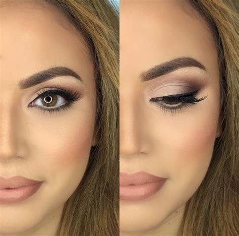 25  best ideas about Matte makeup on Pinterest   Matte