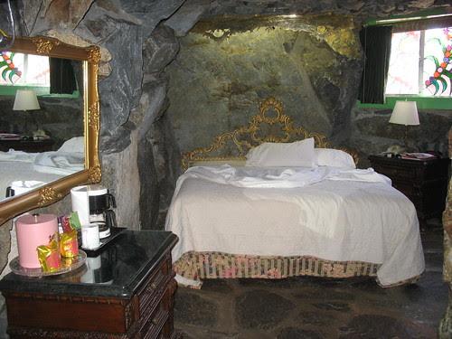 Madonna Inn 1