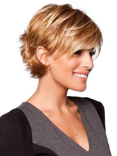 Meg Ryan Short Hair Short Hairstyle Ideas