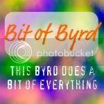 Bit of Byrd