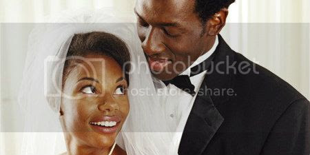 photo black-marriages.jpg