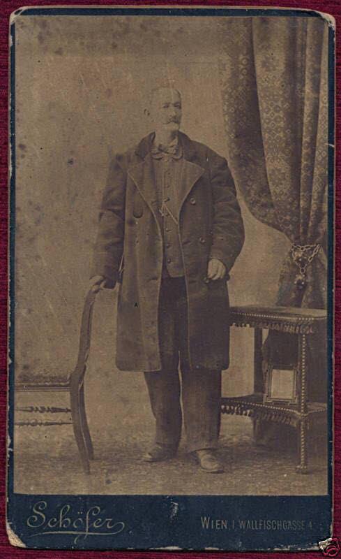 Στέργιος Δούμπας, δωρητής Πανεπιστημίου Αθηνών και Εθνικός ευεργέτης