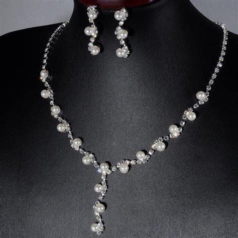 Cheap Black Gold Jewelry Set   Black Gold