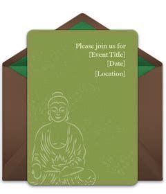 Buddhist Marriage Invitation Card Format In Marathi