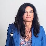 Open de france: Gabriela Sabatini avec WOW se Produit