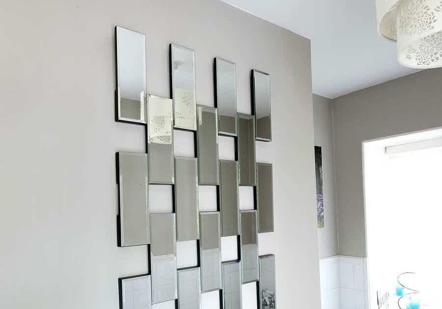 Mirror For Homesfeed Ideas Of Tiles Room Living The Decorative Homes 5LjA34R