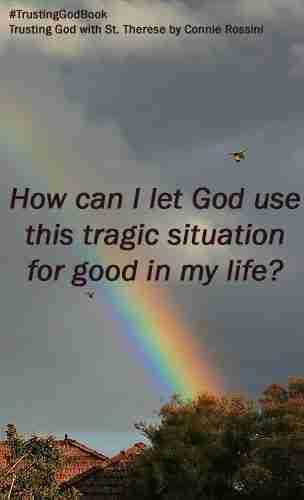 Tragic Situations