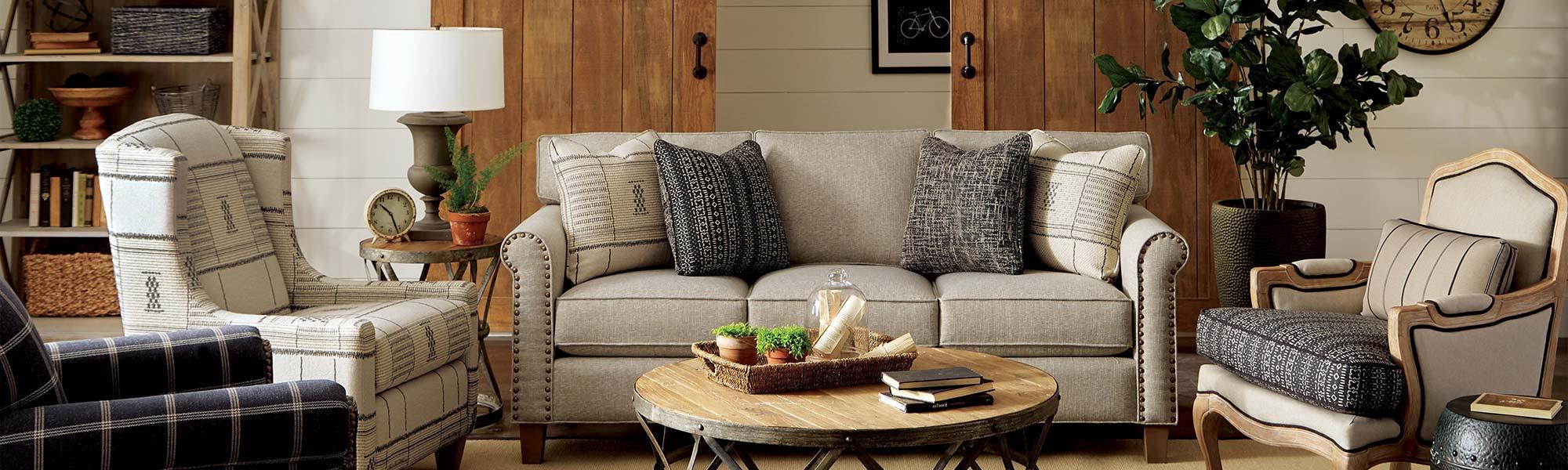 Home Furniture Store In Warner Robins Ga Phillips Furniture