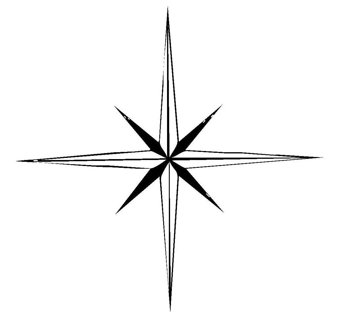 stern5