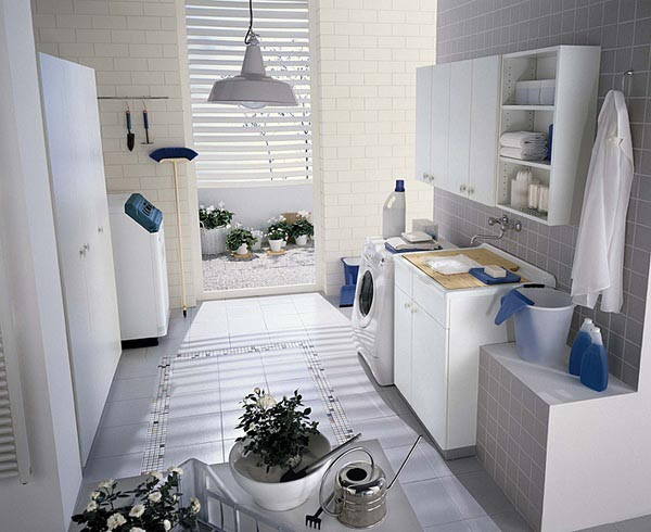 Coolest Laundry Room Design Ideas | Best Home Ideas