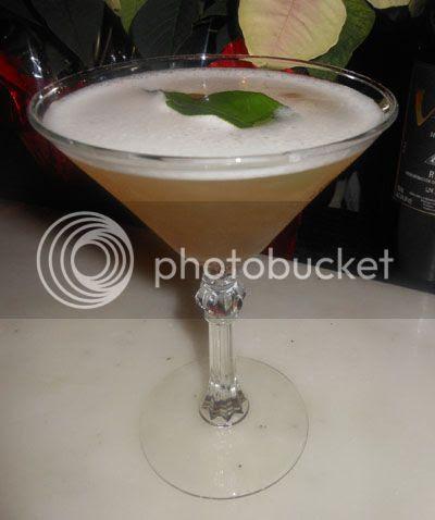 estragon sahil mehta cocktail