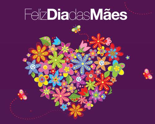 Frases Feliz Dia Das Maes Sedes Elbac