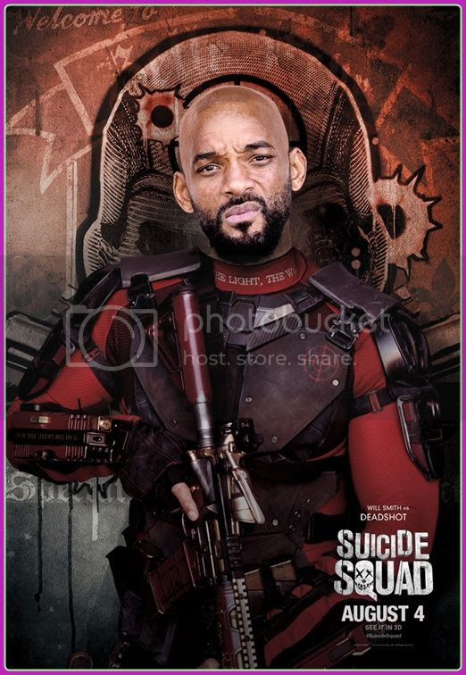suicide-squad-movie-posters-04_1.jpg