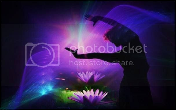 Image result for imagem de impulso energetico espiritual
