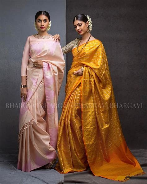 2431 best Just Sarees IndiaPakistanS.Asia images on