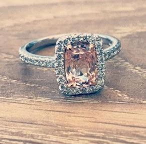 Jewellery Design Cape Town, Engagement Rings, Wedding